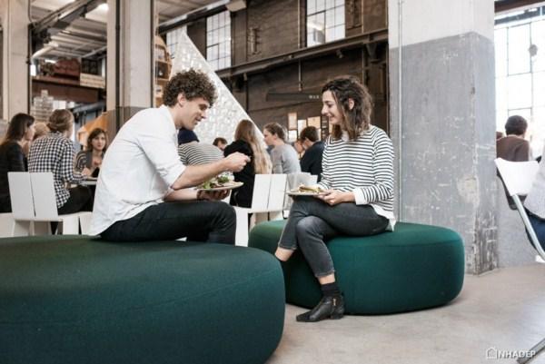 Bo-sofa-cua-Kilo-Design_2