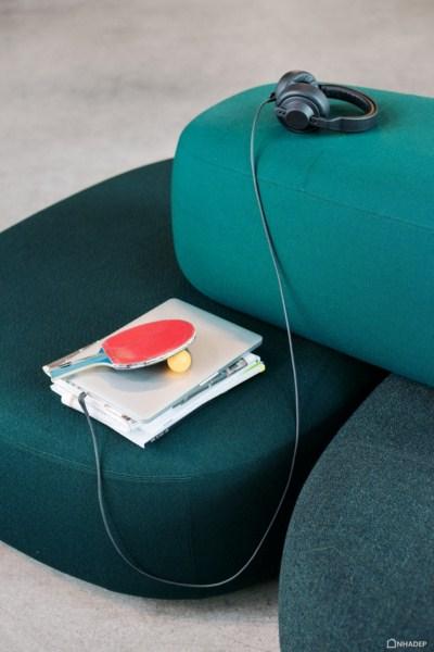 Bo-sofa-cua-Kilo-Design_5