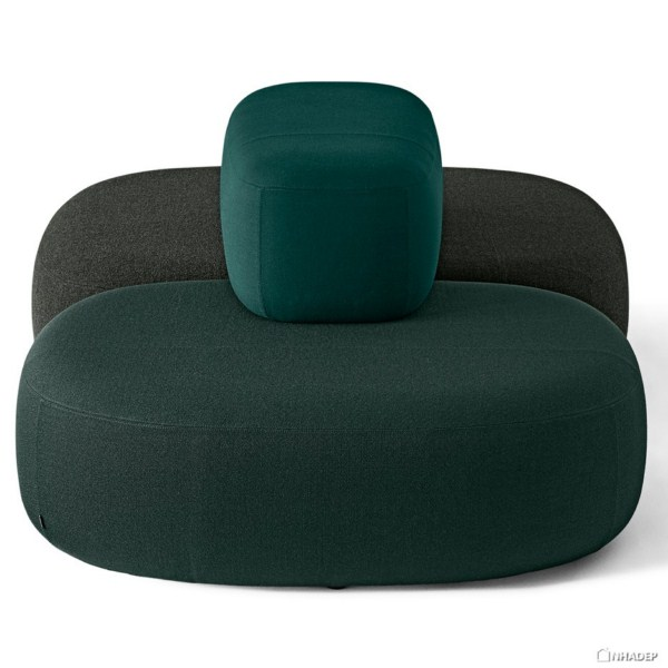 Bo-sofa-cua-Kilo-Design_6