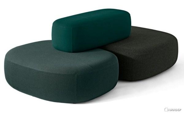 Bo-sofa-cua-Kilo-Design_7