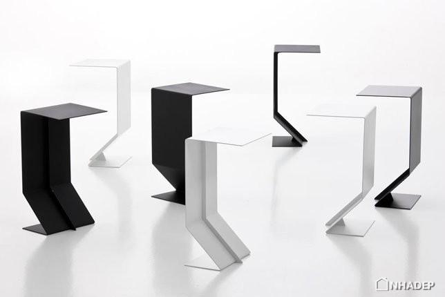 Mark-table-cua-Marc-Thorpe_1