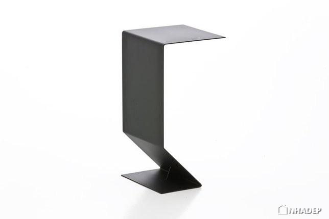 Mark-table-cua-Marc-Thorpe_2
