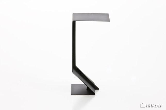 Mark-table-cua-Marc-Thorpe_3