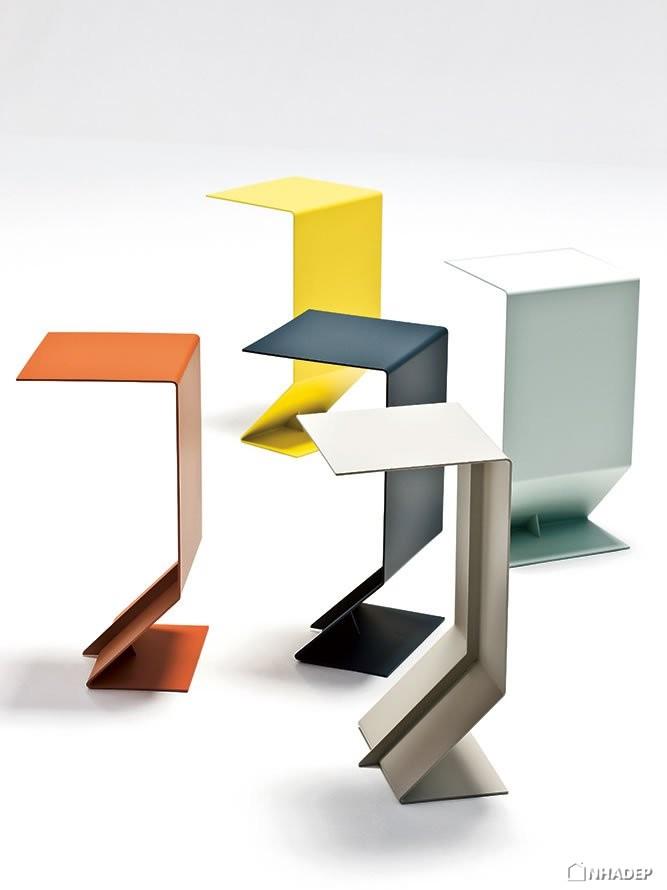 Mark-table-cua-Marc-Thorpe_4