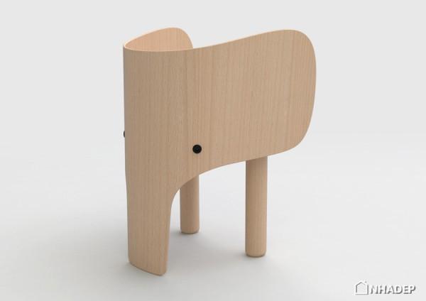 The-Elephant-cua-Marc-Venot_1
