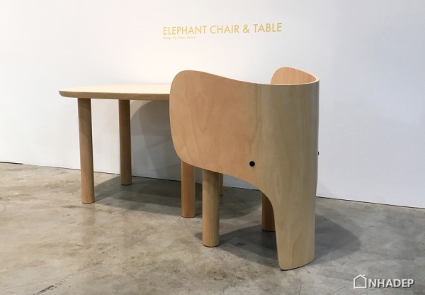 The-Elephant-cua-Marc-Venot_3