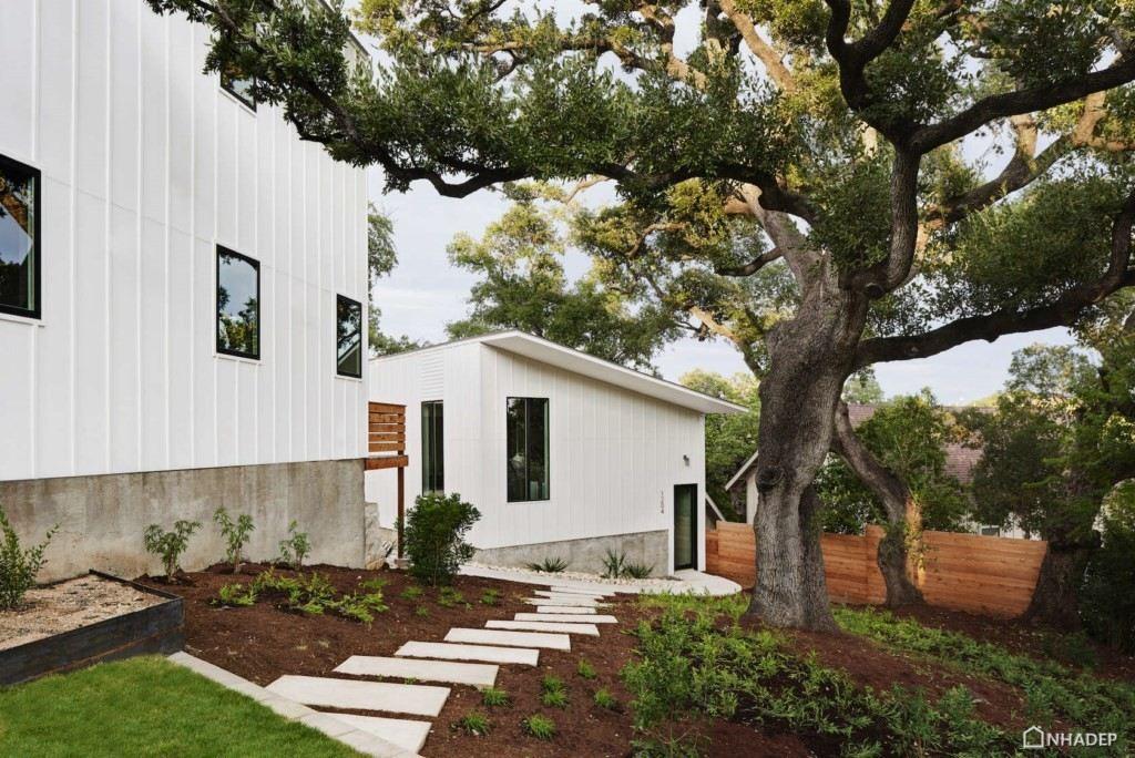Khu-dan-cu-Woodland-Texas_19
