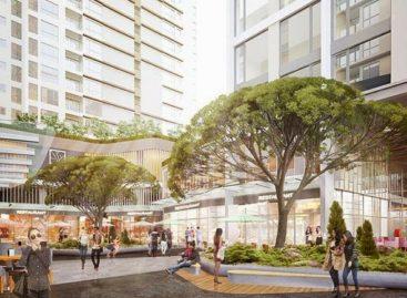 Gateway thảo điền khẳng định vị thế căn hộ cao cấp