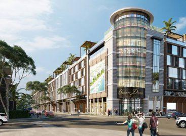 Khách hàng Hà Nội đang chuộng bất động sản Phan Thiết