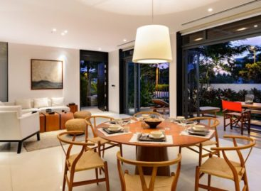 Thiên đường nghỉ dưỡng Lucasta khuấy đảo thị trường bất động sản khu Đông