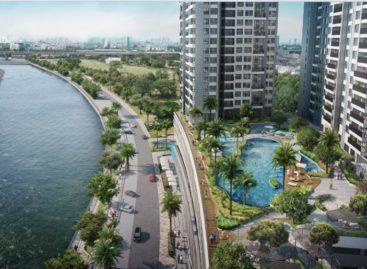 Vì sao The View tại Riviera Point là tổ ấm lý tưởng cho gia đình?