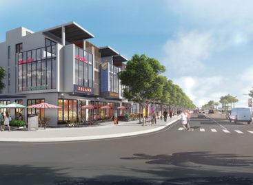 Vietpearl City – Điểm nhấn mới trên thị trường nhà đất Phan Thiết