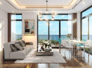 Condotel ven biển Phú Quốc hút nhà đầu tư