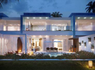 5 lợi thế đầu tư của Cantavil Long Hải Resort