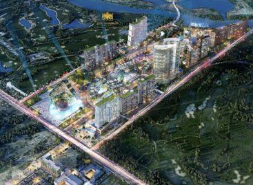 Cocobay: Hiện tượng trên thị trường bất động sản?
