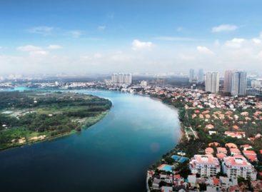 4 yếu tố biến d'Edge Thảo Điền trở thành dự án tâm điểm tại quận 2