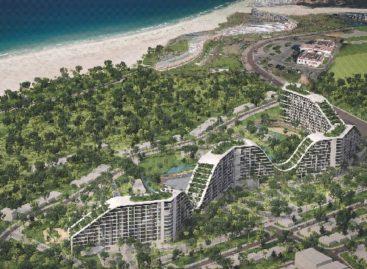 """FLC Quy Nhơn – The Coastal Hill: """"Vùng đất hứa"""" cho các nhà đầu tư bất động sản"""