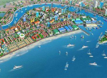 Phan Thiết: Thời của nhà phố nghỉ dưỡng kết hợp kinh doanh