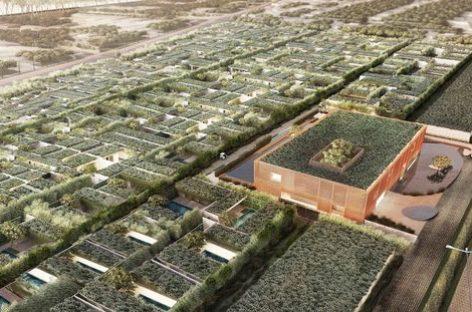 Biệt thự biển Phú Quốc đầu tiên được vận hành bởi tập đoàn khách sạn hàng đầu của Mỹ
