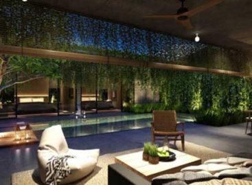 Wyndham garden Phú Quốc cam kết lợi nhuận cho thuê trên 3 tỷ đồng