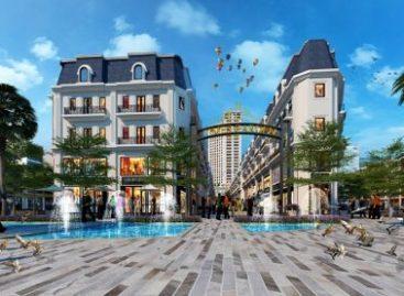Ra mắt thương hiệu Swiss-Belhotel Suites & Residences Ha Long Bay