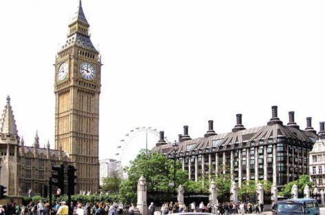 Yêu cầu về thâm nhập thị trường đối với gỗ và sản phẩm gỗ tại Anh