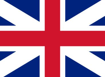 Hệ thống phân phối gỗ và sản phẩm gỗ tại Anh