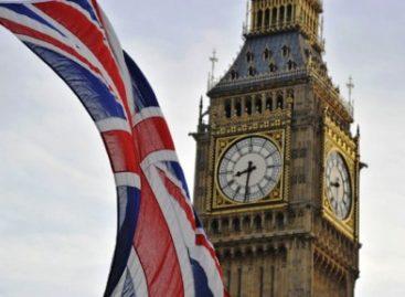 Tình hình giá gỗ và sản phẩm gỗ tại Anh