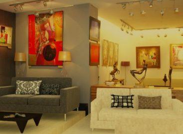 C.T Plaza Minh Châu: Khu căn hộ có tính nghệ thuật cao giữa quận 3