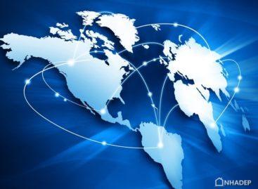 Tình hình thị trường châu Phi năm 2012 (Phần 2)