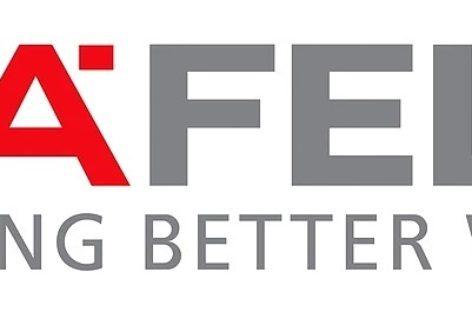 Tiết kiệm không gian với sản phẩm của Hafele