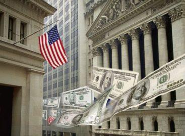 Hồ sơ thị trường Hoa Kỳ (Phần 2)