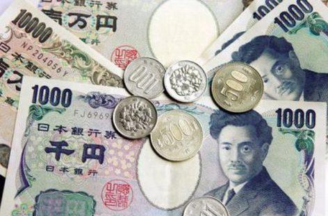 Hồ sơ thị trường Nhật Bản (Phần 2)
