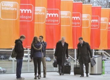 imm Cologne 2015 – Hội chợ hàng đầu thế giới về nội thất và thiết kế nội thất