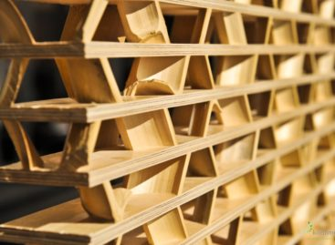 Interzum Cologne 2013 – Hội chợ Quốc tế về Máy móc, Công nghệ và Nguyên vật liệu ngành sản xuất đồ gỗ (Phần 2)