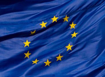 Nội dung cơ bản của Luật Hải quan mới của EU