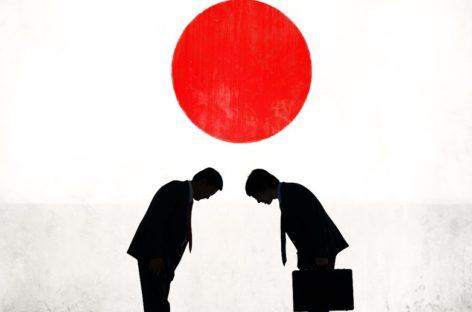 Một số gợi ý giúp bạn thâm nhập thị trường Nhật (Phần 4)