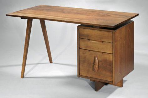 Các chủng loại gỗ cứng Hoa Kỳ (Phần 20) – Gỗ Óc chó đen