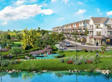 Chính thức giới thiệu Park Riverside Premium ngày 6/8/2017