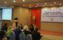 Quan hệ hợp tác Việt Nam – Vương quốc Anh (Phần 2)