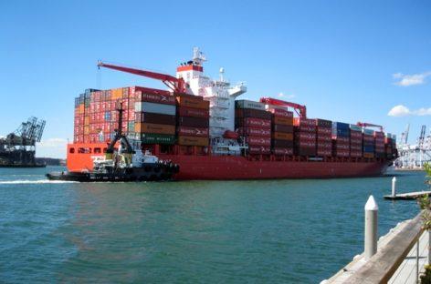 Quy định xuất nhập khẩu của Hoa Kỳ (Phần 2)