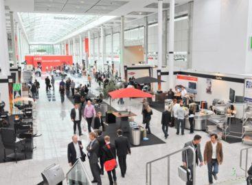 spoga+gafa 2012 – Hội chợ hàng đầu thế giới về Đồ gốm sứ, Đồ gỗ ngoài trời, Đồ dùng & Đồ trang trí ngoài vươn, Đồ giải trí & Thư giãn (Phần 1)