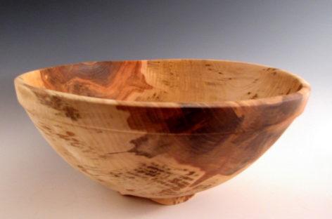 Các chủng loại gỗ cứng Hoa Kỳ (Phần 14) – Gỗ Thích mềm