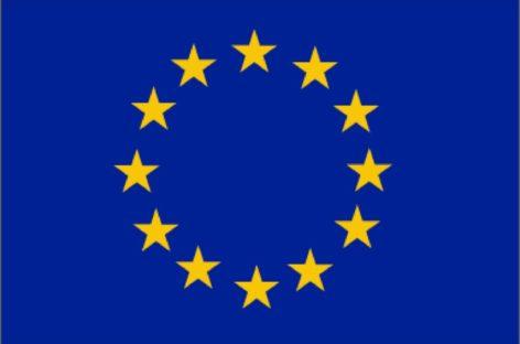 Thông tin cơ bản về EU