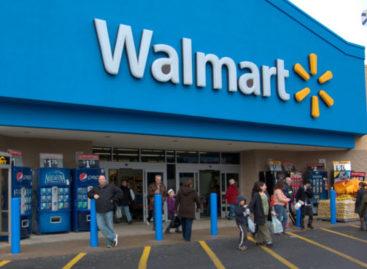 Hệ thống phân phối, bán buôn, bán lẻ ở Hoa Kỳ (Phần 2)
