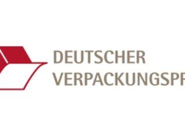 Quy định về bao gói, nhãn mác thị trường Đức