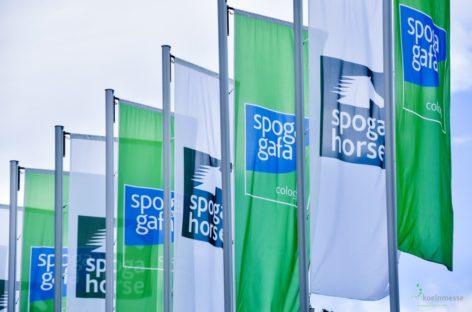 spoga+gafa – Hội chợ quốc tế về lĩnh vực sân vườn (Phần 1)
