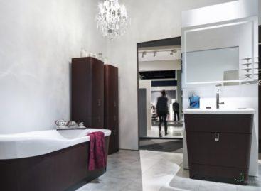 imm Cologne 2012 – Hội chợ Quốc tế về Đồ nội thất và Thiết kế nội thất (Phần 12)