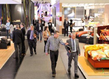 imm Cologne 2014 – Sức hấp dẫn của hội chợ hàng đầu thế giới về Nội thất và Thiết kế nội thất (Phần 3)