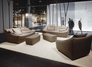 imm Cologne 2012 – Hội chợ Quốc tế về Đồ nội thất và Thiết kế nội thất (Phần 8)